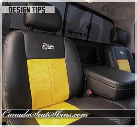 dodge ram custom leather seats 2002 2005 dodge ram custom leather upholstery