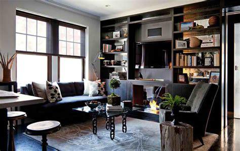 20 amazing tv above fireplace design ideas decoholic 20 amazing tv above fireplace design ideas decoholic