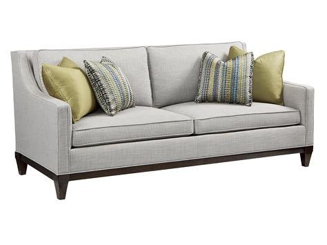 grayson sofa fine furniture design grayson sofa