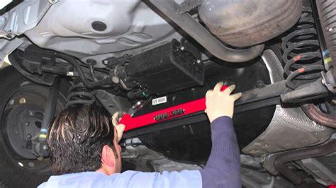 Bushing Arm Toyota Vios 2008 2015 toyota yaris suspension 714 842 3161