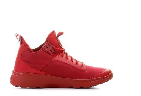 palladium sneakers palladium shoes desvilles 75329 610 m shop
