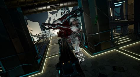 killing floor incursion review action packed zombie horror the e404