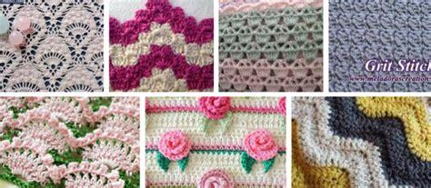 knit and crochet daily crochet daily creatys for