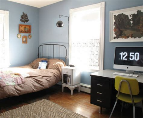 Wandfarbe Jugendzimmer wandfarben ideen jugendzimmer