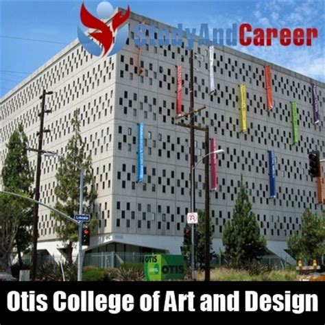 fashion design universities in usa top 10 fashion design colleges in usa diy study and career