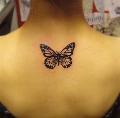 butterfly tattoo designs for women 35 breathtaking butterfly tattoo designs for women