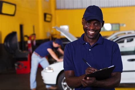 Automotive Service Advisor by For Better Care And Happier Drivers Kia World Service Advisor Competition 2017 Automotive