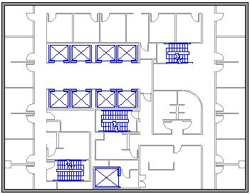 visio office floor plan template create a floor plan office support