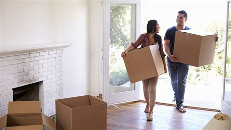 tips for time home buyers from who done