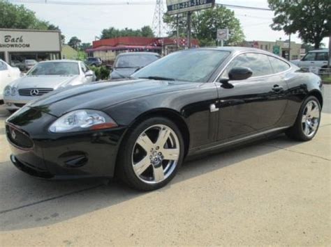 Cheap Fast V8 Cars by Find Used Free Shipping Warranty Clean Low Mile Coupe