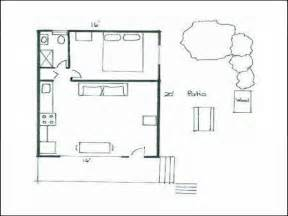 Small Cabin Floor Plan small cabin house floor plans small cabin floor plans