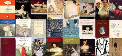 themes in chapter 1 of pride and prejudice pride and prejudice novel