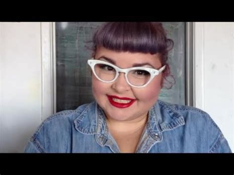 makeover for overweight basic makeup for chubby faces youtube