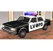 Las Venturas Police Department  GTA Wiki Fandom Powered