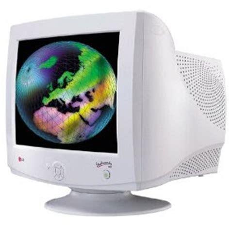 Cek Monitor Lg info servis tv cara servis monitor lg studiowork g500