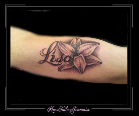tattoo fixers dailymotion blauwe vlinder tattoo vlindervleugels tatoos picture car