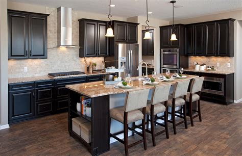 pulte homes builders jerome dublin ohio