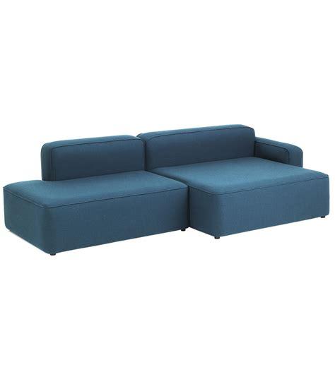 normann sofa normann copenhagen sofa the swell sofa by normann