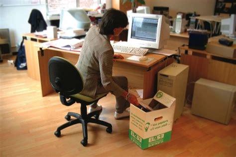 recyclage mobilier bureau elise recyclage papier bureau devis gratuit sur greenvivo