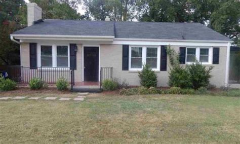 greenville sc section 8 houses for rent greenville sc 29611 450 500 a month bing