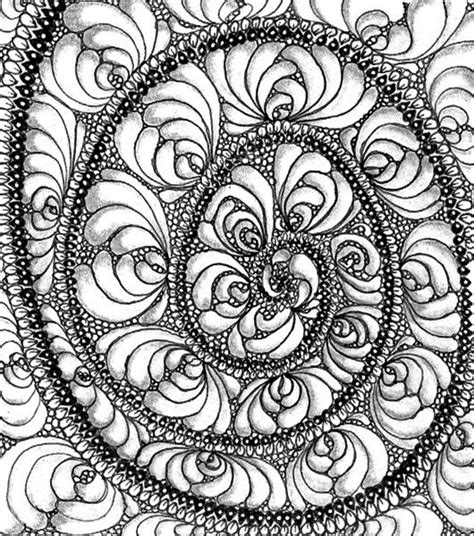 zentangle pattern quilt 2 by thelonelymaiden on deviantart 91 best zentangle quilts images on pinterest doodles