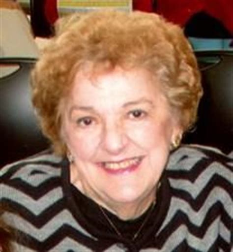stella vanarthos obituary brown wynne funeral home cary nc