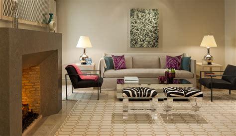martha angus san franciscos premier interior design firm