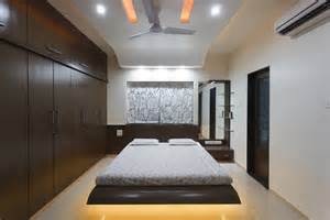 Interior Designes Bed Room Interior Design Portfolio Leading Interior