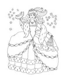 pocahontas disney movie coloring pages images amp pictures becuo