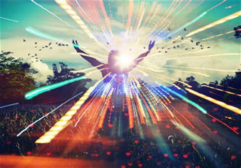 high energy free mp3 bensound royalty free corporate pop