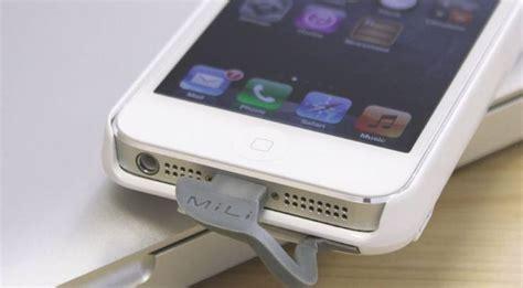 Hemat Promo Iphone 7 Plus Metal Pack accessoires iphone 5c