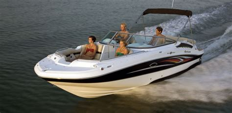 hurricane deck boat parts and accessories research 2010 hurricane deck boats sd 2400 io on