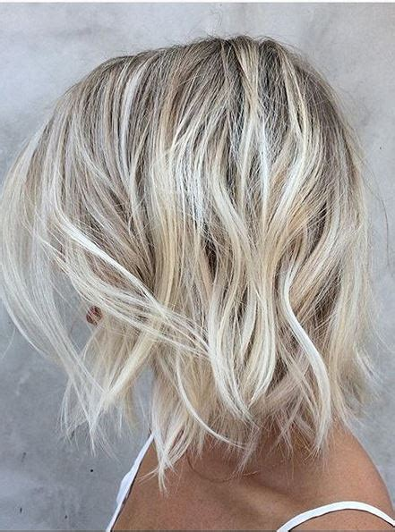 bob blonde hair 2015 julianne hough mane interest