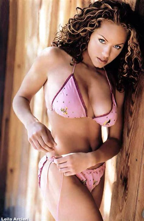 A Younger Sideboard Vanessa Williams On Pinterest