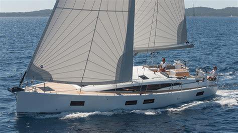 boat loans sterling associates port boat loans contact joni geis for a boat loan
