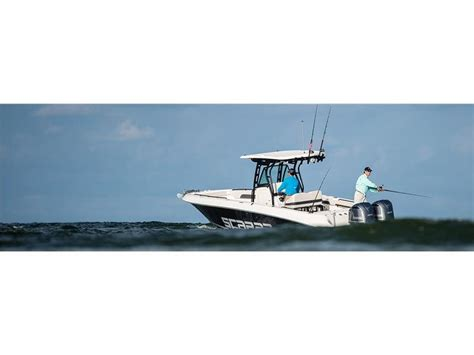 scarab boats melbourne wellcraft scarab sport 30 boats for sale