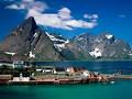 Lofoten Islands Norway 的圖像結果