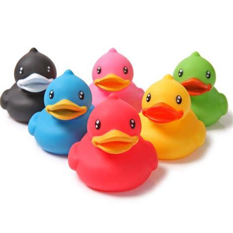 Cute Duck Bathroom Set For Baby Office And Bedroom Duck Bathroom Set