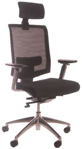 upholstery supplies perth fenster chair paramount business office supplies perth wa