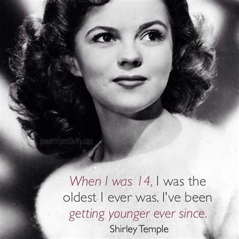 shirley quotes tribute inspirational quotes from shirley temple black
