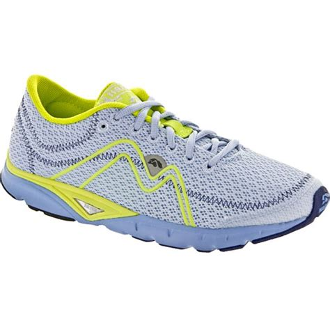 best running sneakers for bunions how i complicated my today buying running shoes for
