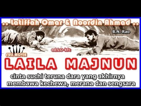 film omar subtitle indonesia download download laila majnun indonesia subtitle youtube videos to