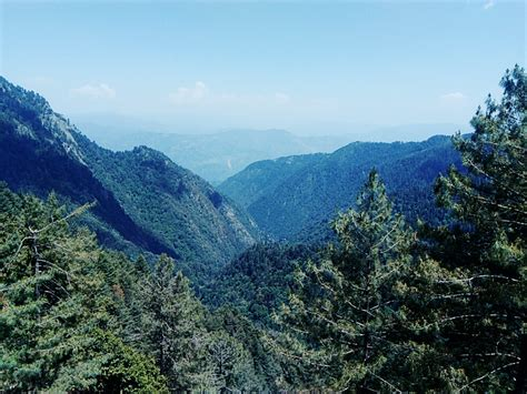 ayubia national park travel guide  wikivoyage