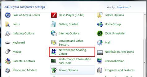 cara membuat jaringan wifi sendiri gratis cara membuat wifi ad hoc di windows 7 graphic design by