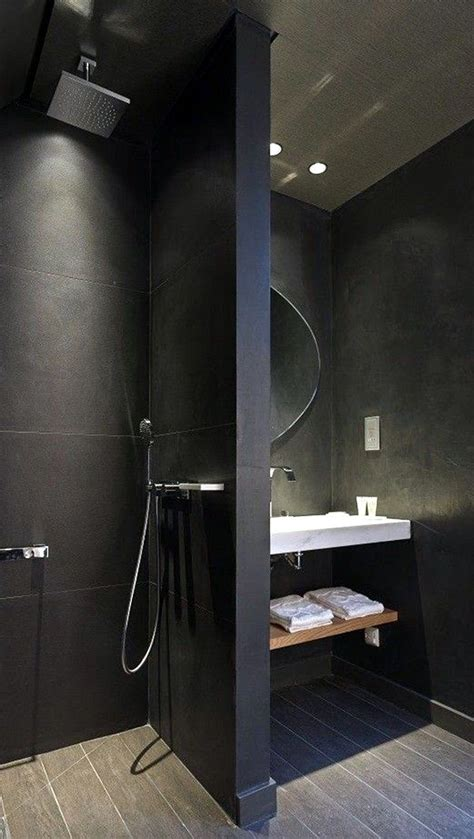 17 best ideas about man cave bathroom on pinterest man