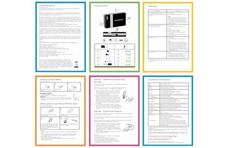 pogo mobile printer free pdf for polaroid pogo instant mobile printer