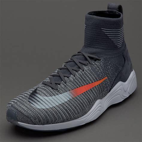 Harga Nike Xi sepatu sneakers nike original fc zoom mercurial xi flyknit