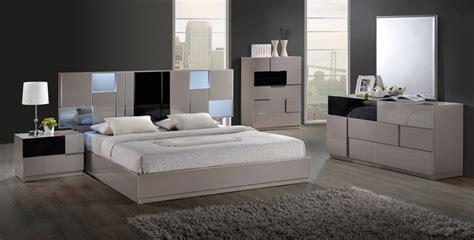 global bedroom furniture global furniture global furniture loveseat glu3250ls