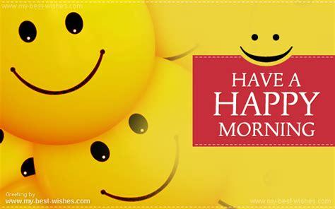free morning wishes e card send morning e card