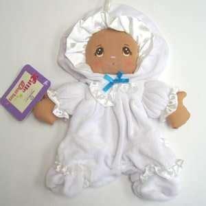 porcelain doll repair kit porcelain doll kits in doll repair on popscreen